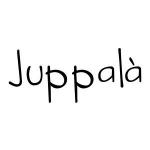 Juppala