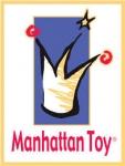 Manattan-toy