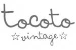 Tocoto-vintage_logo9