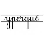 Yporque-logo-300x300