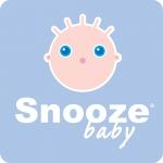 Logo Snoozebaby_R