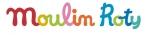moulinroty-logo