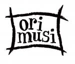 orimusi-logo