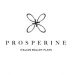 prosperine