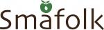 smafolk-logo-jpg