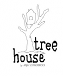 treehouse-01
